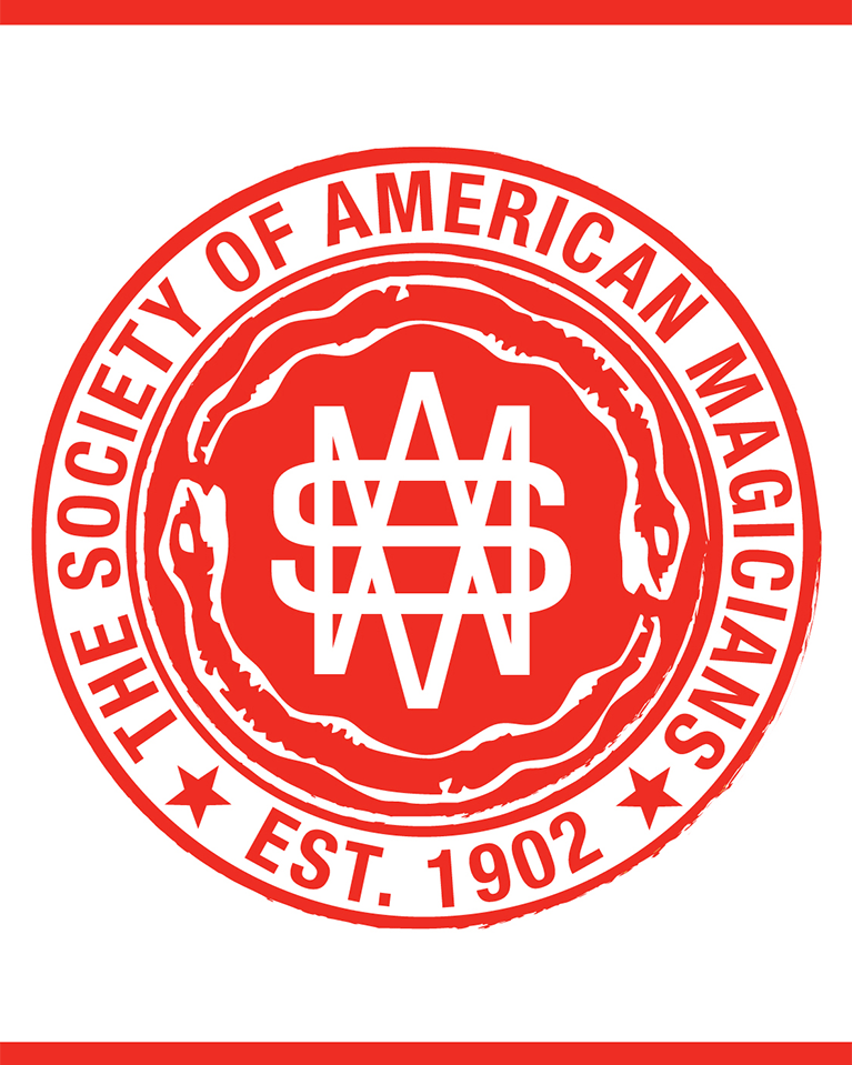 society of american magicians