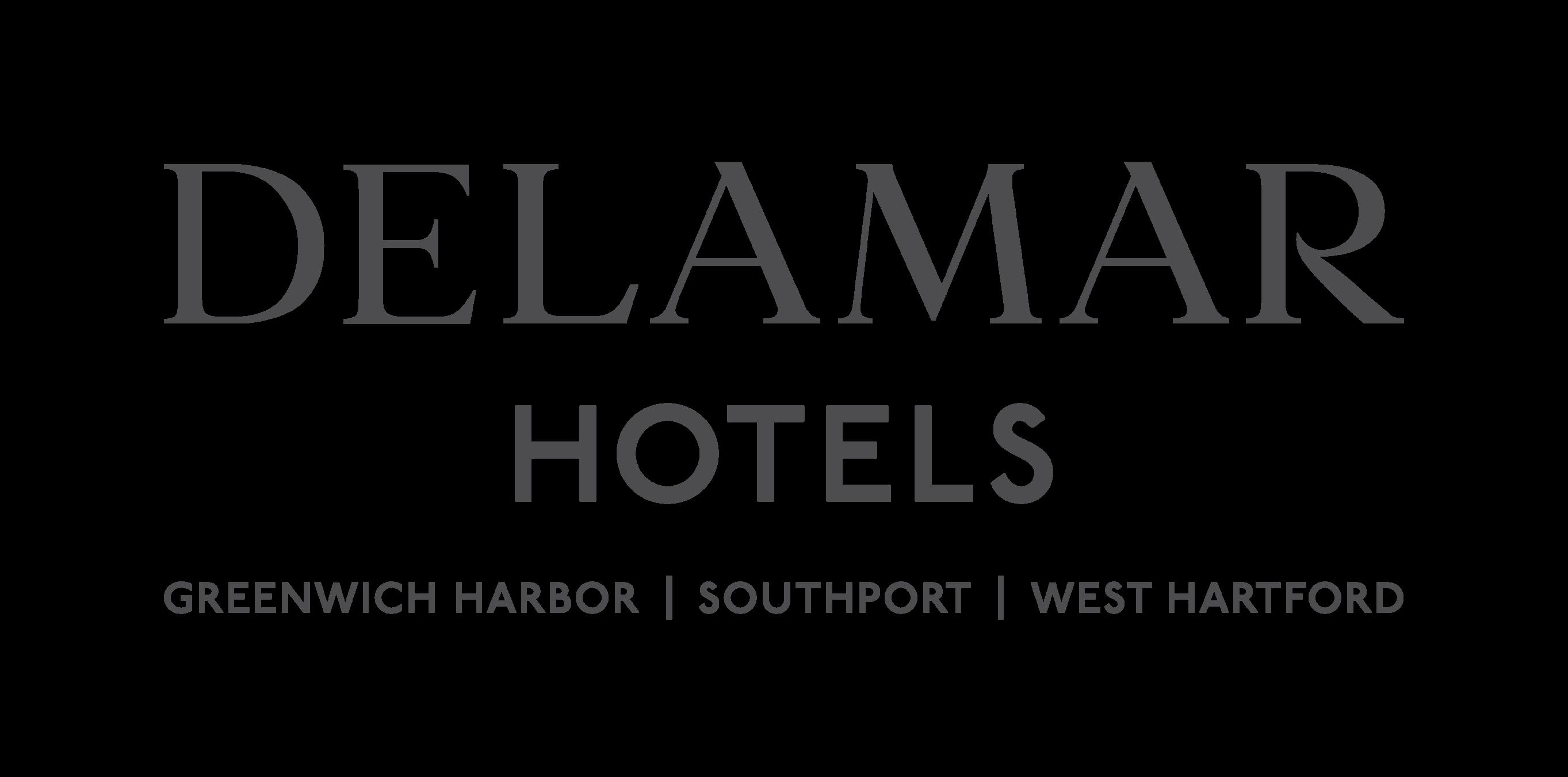 delamar hotel logo